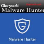 Malware Hunter Crack