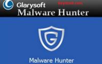 Malware Hunter Crack