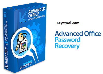 Advanced Office Password Recovery Crack