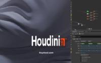 Houdini Crack