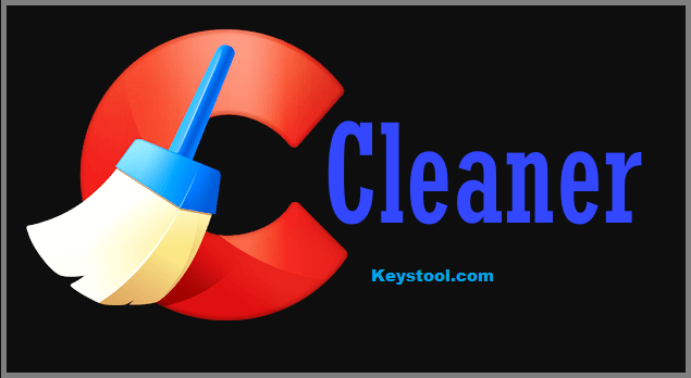 CCleaner Professional 5.74.8184 Key And Crack [New ...