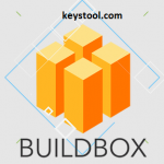 BuildBox Crack